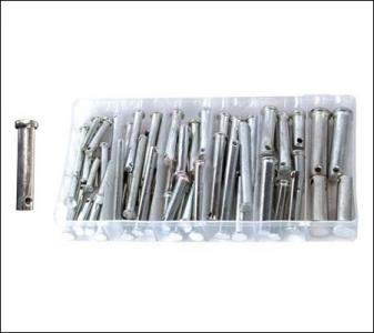 2x Manuelle Tool Gelb Metall Spring Balancer Scale tool 1,5-3KG Q1W8 E5M6